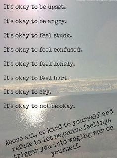 50 Mental Health Quotes that Inspire (#1)   Bipolar BanditToo true... [ BellaBloomsFlorist.com ]