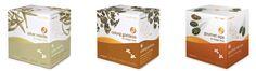 TeaChef: Free Tea Sample - Money Saving Mom®