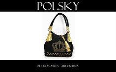 Modelo 04 Shoulder Bag, Bags, Fashion, Shopping, Templates, Buenos Aires, Handbags, Moda, Fashion Styles
