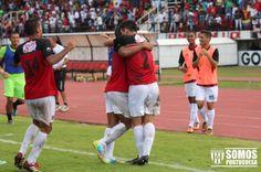 Portuguesa FC (@Portuguesa_FC) | Twitter