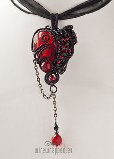 jewellery « handmade jewellery