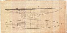 150-square metre Skerry Cruiser