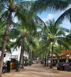 "Camaya Coast Bataan is a residential development in Mariveles. It is being promoted as ""The Little Boracay of the Bataan"". Bataan, Coast, Street View"