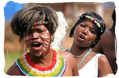 Xhosa Tribe, Xhosa Language and Xhosa Culture in South Africa African Tribes, African Art, James Burton, South Africa Tours, Ancient Egyptian Jewelry, Xhosa, Makeup Portfolio, African Jewelry, African Culture