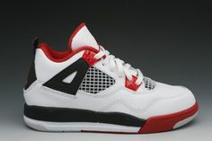 check out 75d02 2183d 115 Best Concord Jordan 11 images in 2012 | Concord jordan ...