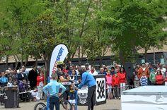 cosasdeantonio: Exhibición de Benito Ros en Barañain (1) Baby Strollers, Children, Fiestas, Product Display, June, Baby Prams, Young Children, Boys, Kids