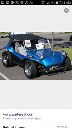39 Best Dune Buggy Images Atvs Dune Buggies Baja Bug