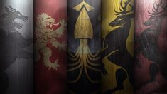 General 1920x1080 Game of Thrones