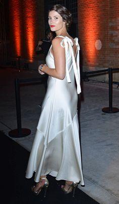 style 360 dress pic vaporizer