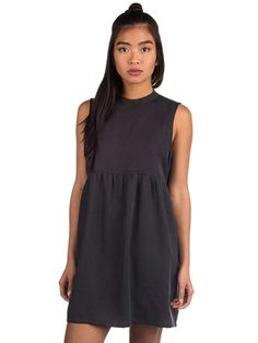 Fox Women's Lazy Daze Dress ** Click on the image for additional details. (This is an affiliate link)