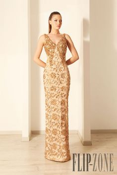 Rami Kadi 2012 collection - Couture - http://www.flip-zone.net/fashion/couture-1/independant-designers/rami-kadi-2860