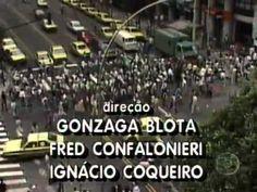 O OUTRO ABERTURA 1987
