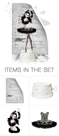 """""""Dance For Me"""" by chileez ❤ liked on Polyvore featuring art"""