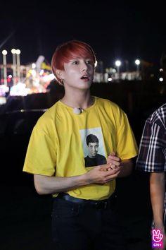 """jungkook in malta; a needed thread"" Namjoon, Jungkook Jeon, Maknae Of Bts, Jungkook Oppa, Seokjin, Jung Kook, Jung Hyun, Jikook, Vlive Bts"