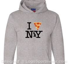 LogoSportswear.com Saved Design - Custom Heavyweight Pullover Hooded Sweatshirt (10861691)