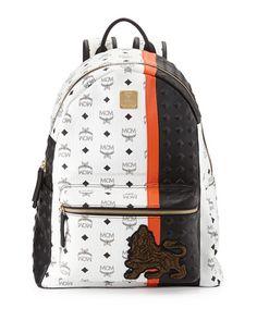 7fd77a247a Men s Designer Backpacks at Neiman Marcus