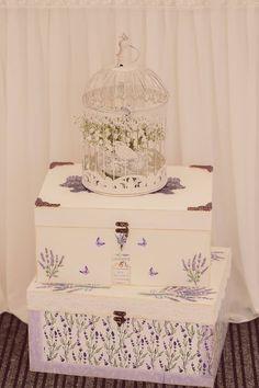 Nunta tematica 'Lavanda' - organizator nunti Teo Bijoux - decoratiuni nunta personalizate Decorative Boxes, Wedding, Home Decor, Jewerly, Valentines Day Weddings, Decoration Home, Room Decor, Weddings, Home Interior Design
