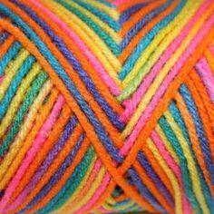 red heart bikini yarn