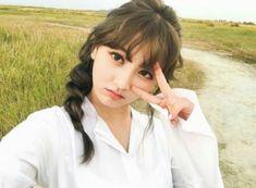 icons Kpop twice jihyo Nayeon, Kpop Girl Groups, Korean Girl Groups, Kpop Girls, Bts Twice, Twice Kpop, Extended Play, K Pop, Park Ji Soo