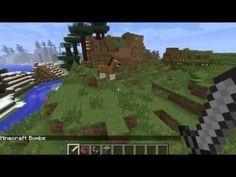 Python & Minecraft on Raspberry Pi! | import minecraft Python, Minecraft, Raspberry, Amp, Raspberries