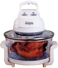 11 Best Nutrioven Images Convection Oven Recipes Oven Recipes Convection Cooking