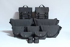 backpack prototypes - Google Search