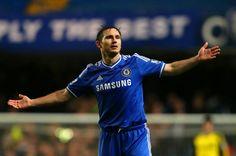 Chelsea legend Frank Lampard blasts Blues'...: Chelsea legend Frank Lampard blasts Blues'… #Rashford #PremierLeague #MarcusRashford