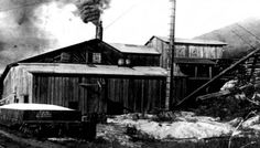 buffalo rochester and pittsburgh railway - Google Search