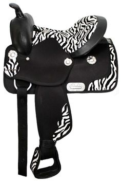 love this saddle!!!!!
