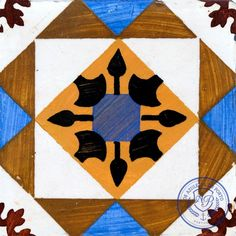 Portugal, E Design, Facade, Tiles, Kids Rugs, Instagram Posts, Projects, Portuguese Tiles, Port Wine