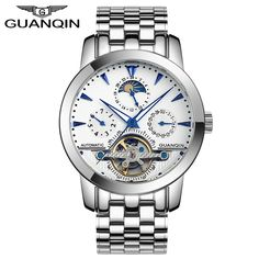 Like and Share if you want this  GUANQIN GQ10028 Mens Watches Top Brand Luxury Multi-Function Automatic Mechanical Watch Fashion Tourbillon Skeleton Watch     Tag a friend who would love this!     FREE Shipping Worldwide     Buy one here---> https://shoppingafter.com/products/guanqin-gq10028-mens-watches-top-brand-luxury-multi-function-automatic-mechanical-watch-fashion-tourbillon-skeleton-watch/