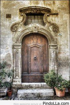 88895346ab319faf3cbfc32e6e3fe5b5--the-doors-front-doors.jpg 426×640 pixels