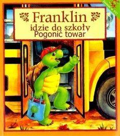 Franklin The Turtle, Album, Undertale Au, Best Memes, Lol, Children Books, Wuhan, Humor, Funny
