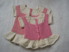Ravelry: Project Gallery for Rampljus pattern by Yarn-Madness