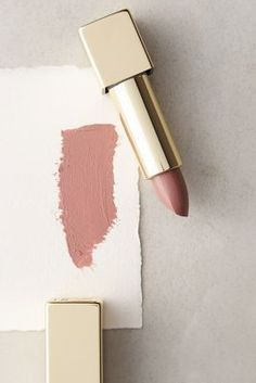 Anthropologie Sunday Riley Modern Lip Color #anthrofave