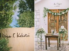 thrifted home decor Wedding Reception Decorations, Wedding Themes, Wedding Ceremony, Wedding 2017, I Cool, Cool Countries, Romantic Weddings, Rustic Wedding, Bridal