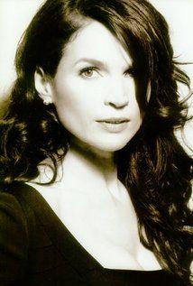Julia Ormond Picture