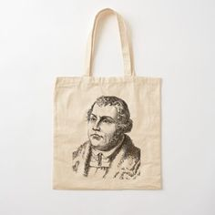 ' Jesus' Tote Bag by Printed Tote Bags, Cotton Tote Bags, Reusable Tote Bags, Large Bags, Small Bags, Medium Bags, Iphone Wallet, Sell Your Art, Are You The One