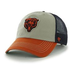 promo code for chicago bears hat red a3ce4 074f8