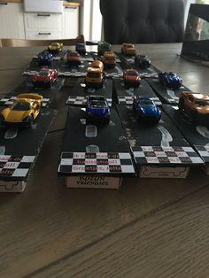 Cars, Paper Board, Autos, Car, Automobile, Trucks