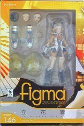 マックスファクトリー FIGMA/シンフォギア 立花響 146