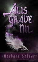 Shining Stars: ALIS GRAVE NIL di Barbara Schaer http://booksherys.blogspot.it/