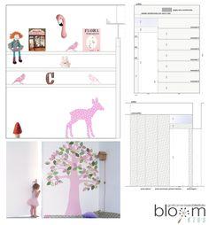 www.studiobloom.it