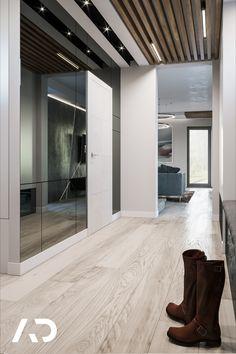 📨  biuro@amadeusz.design 📞 +48 609 999 467   #amadeusz #design #amadeusz #design #amadeuszdesign #domart #architektwnetrz #projektowaniewnetrz  #architekturawnetrz #dobrzemieszkaj #interior #interiordesign #aranzacjawnetrz #domoweinspiracje #architecture #wystrój #wnętrz #homedecor #home #decor #beauty Garage Doors, Studio, Outdoor Decor, Home Decor, Design, Decoration Home, Room Decor, Studios, Interior Design