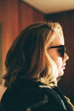 Adele's 25: A Song-By-Song Analysis  #refinery29  http://www.refinery29.com/2015/11/98051/adele-25-new-album-review