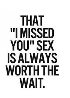 245 Sex Quotes by QuoteSurf Flirty Quotes For Him, Missing You Quotes For Him, Sexy Love Quotes, Romantic Quotes, Seductive Quotes For Him, Funny Sexy Quotes, Kinky Quotes, Sex Quotes, Life Quotes