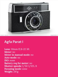 AGFA E PHOTO CL 18 CAMERA STREAM DRIVER FOR WINDOWS 10