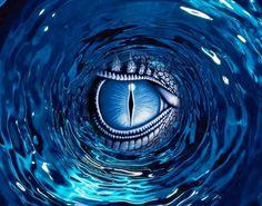 dragon-eye-whirlpool.jpg (975×768)