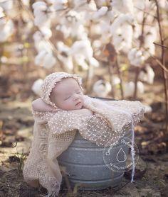 Dewdrops Photography by Amy McDaniel » Auburn, AL Newborn and Baby Photographer