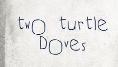 20 Beautiful Handwritten Fonts That Shouldn't be Free
